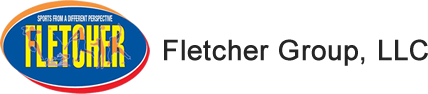 FletcherLogo Name1